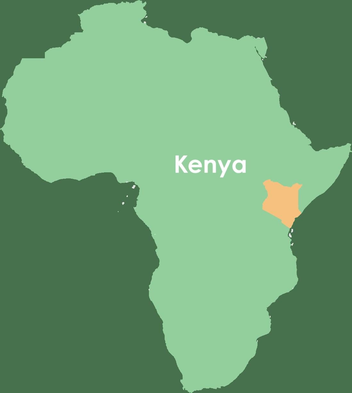 Mission_OurTeam_Maps_Kenya@2x