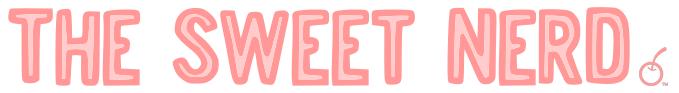 TheSweetNerdLogo-new