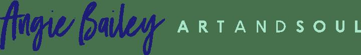 Angie_Logo_Horz