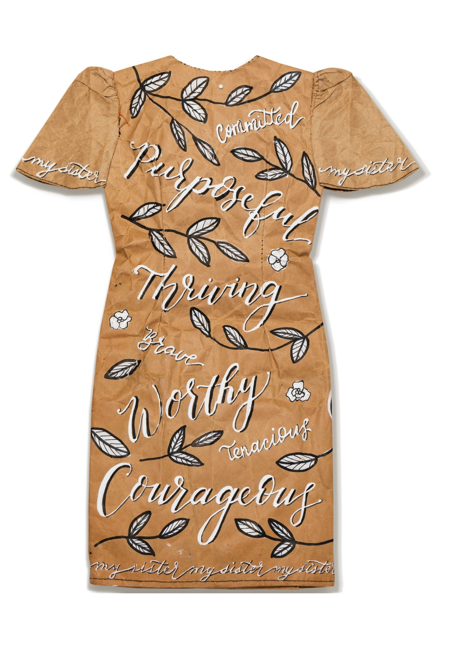 20-QTR4-DRESS-LIMITED EDITION-D#150.CALLIGRAPHY-ANGIEBAILEY_v4
