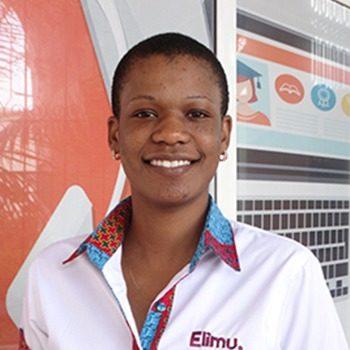 kenya-staff-pauline